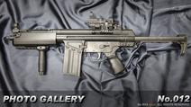 G3MC51