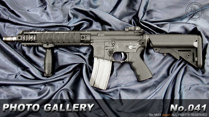 SR-15