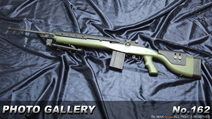 M14DMR