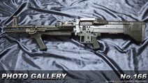 M60E3ショーティー