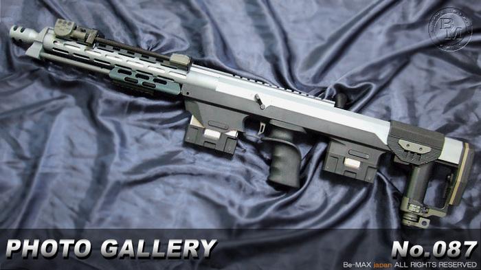 AMP-DSR1