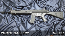 HK33E