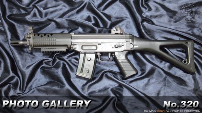 SIG552
