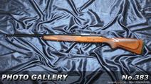 Winchester M70