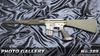 M16フリーフロートスナイパー