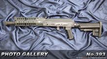 AK102
