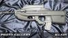 FN F2000