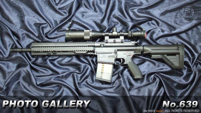 HK417