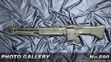 M60VN