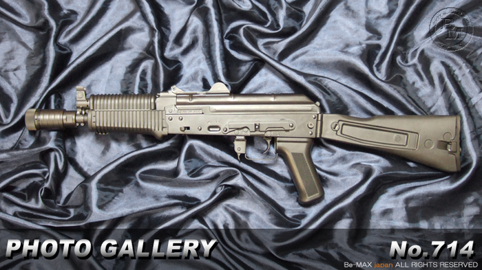 AK106