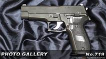 P226E2