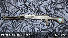 AK47RPK