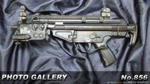 G3 SAS-HC