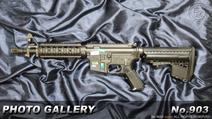 M4CQB-R