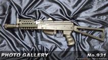 AK74KTR