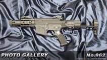 M4 stinger2