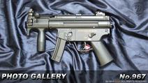 MP5Kurz