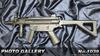 MP5-PDW