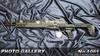 M14EBR short