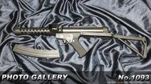 Sterling Mk2
