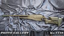 Blaser R93 LRS1