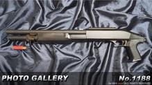 Benelli M3 Super90