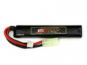 Li-Poバッテリー7.4V800mA
