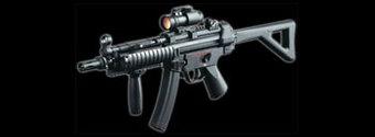 MP5-RAS