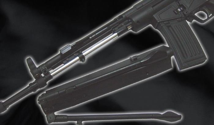 CA HK33E USED