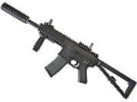 gun5.png