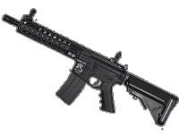 gun6.png
