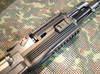 程度良好 AK47中古品のご案内