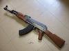 AK-47新品箱出しチューニング