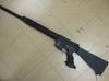 M16マッチライフルカスタムガン