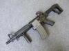M4-RASレディマグ ショートタイプ